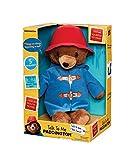 Rainbow-Designs-PA1361-Spielzeug - Talk-to-Me-Paddington-Spielzeug