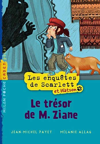 """<a href=""""/node/180746"""">Le trésor de monsieur Ziane</a>"""