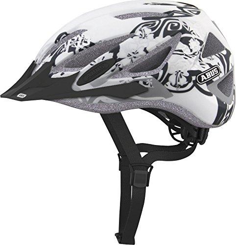 ABUS Urban-I V.2 Zoom Casque vélo