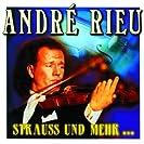 Strauss und mehr...