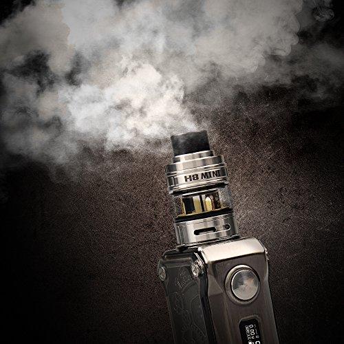 Steam Cloud Pen