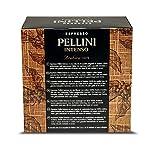 Pellini-Intenso-6-Astucci-da-10-Capsule-Totale-60-Capsule-Compatibili-Dolce-Gusto