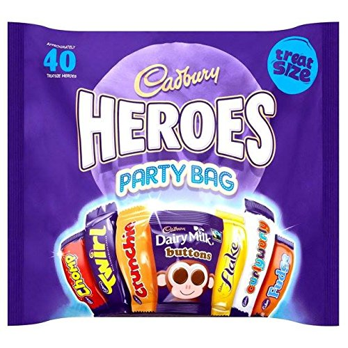 cadbury-heroes-party-40-treatsize-packs-567g