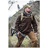 5.11 Tactical Rush24TM Backpack Rucksack – 188 Tac OD - 4