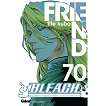 Bleach Vol.70