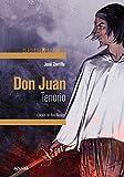 Don Juan Tenorio (CLÁSICOS - Clásicos Hispánicos)