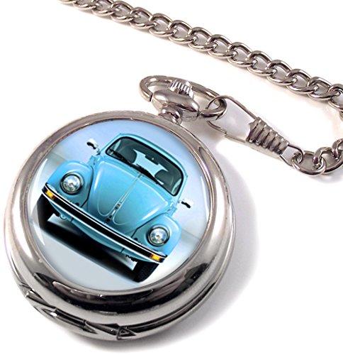 beetle-auto-full-hunter-orologio-da-tasca
