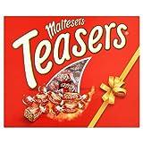 MALTESERS Teasers Gift Box, 275 g