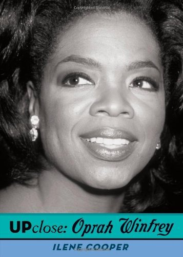 up-close-oprah-winfrey-by-ilene-cooper-2008-01-10