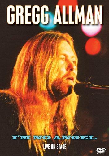 im-no-angel-live-on-stage-dvd-2012