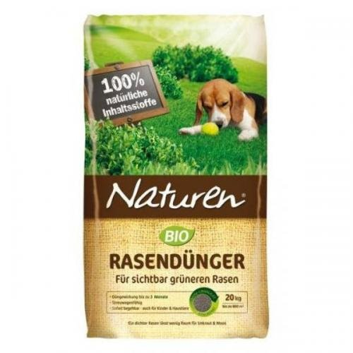 naturen-bio-rasendnger-fr-500qm-20-kg-volldnger-langzeitdnger