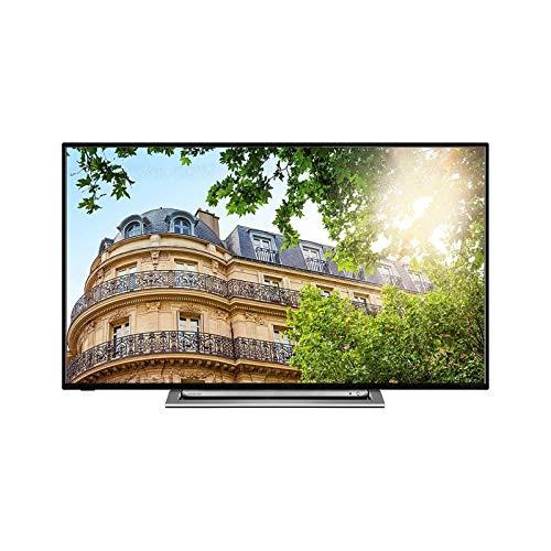 TELEVISOR 65 65UL3A63DG UHD STV HDR10 Slim TOSHIBA