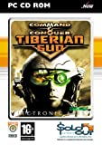 Cheapest Command & Conquer: Tiberian Sun on PC
