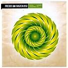 Infinity [Vinyl Maxi-Single]