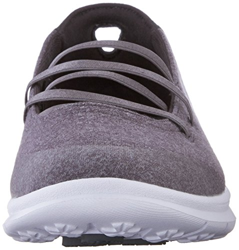Skechers Performance Go Step Pose Chaussure de marche gray