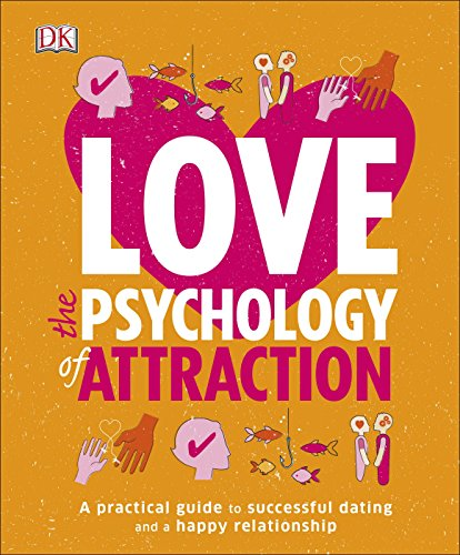 Love The Psychology Of Attraction