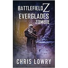 Battlefield Z Everglades Zombie: the Battlefield Z series