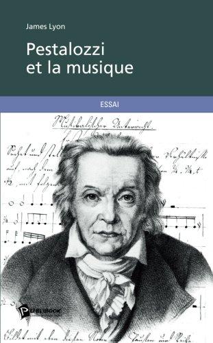 pestalozzi-et-la-musique