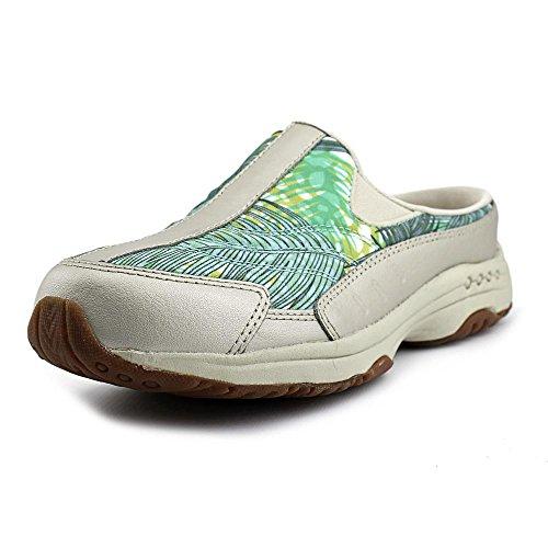 easy-spirit-traveltime-donna-us-95-multicolore-scarpa-de-passeggio