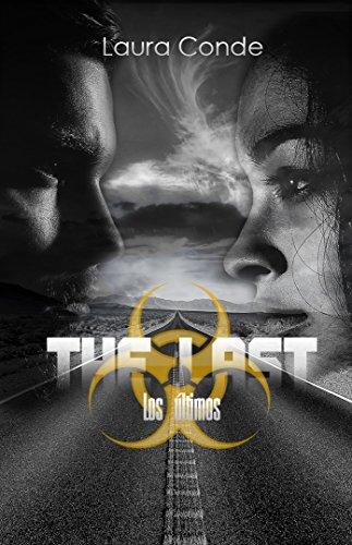 The Last: (Los últimos)