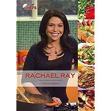 Rachael Ray (Top Chefs)
