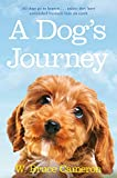 Image de A Dog's Journey