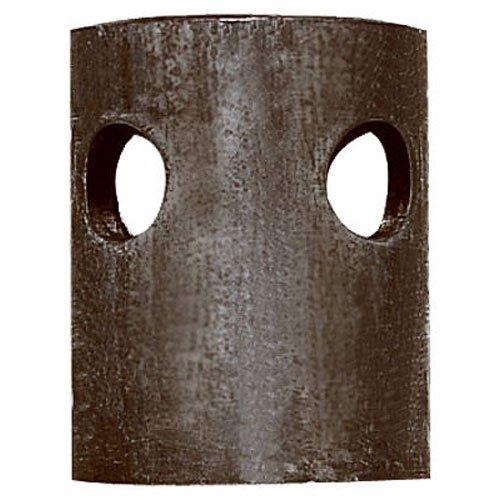 fulton-consumer-products-9-16-feet-tube-swivel-mount-jacks-by-fulton