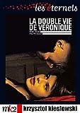 double-vie-de-Véronique-(La)
