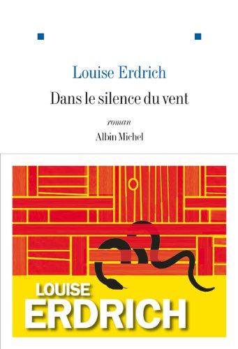 """<a href=""""/node/19789"""">Dans le silence du vent</a>"""