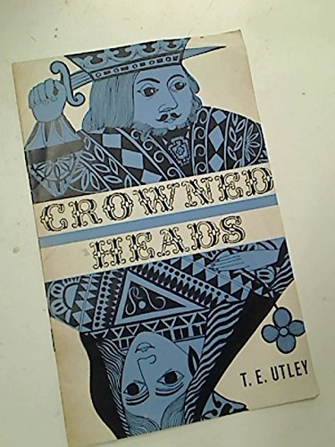 Crowned Heads.