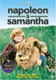 Napoleon & Samantha [Import USA Zone 1]