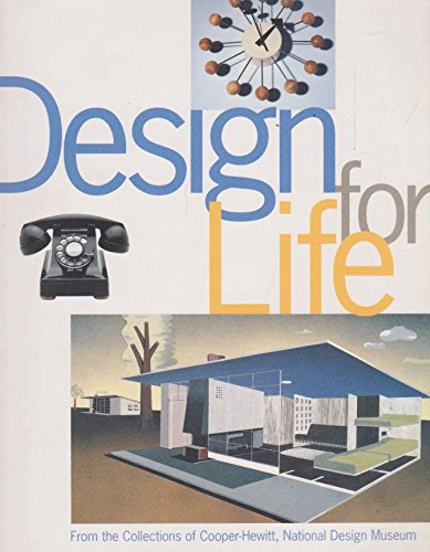 Design for Life