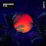 David Guetta Feat Usher - Flames
