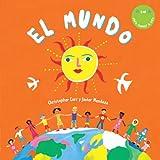 El Mundo [The World]