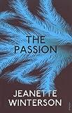The Passion (Vintage Blue)