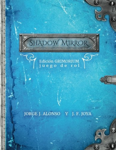 Shadow Mirror