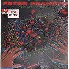 Art of control (1982) [Vinyl LP]