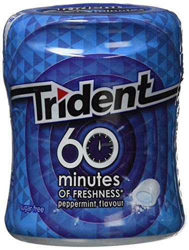 trident-chicle-menta-sin-azucare-80g-pack-de-6