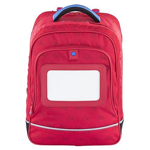 delsey-zainetto-per-bambini-bambini-rosso-rosso-00339562104