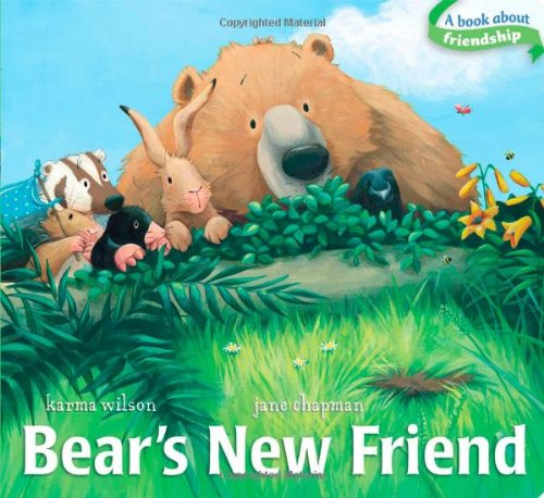 bears-new-friend-classic-board-books