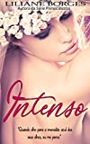 Intenso (Portuguese Edition)