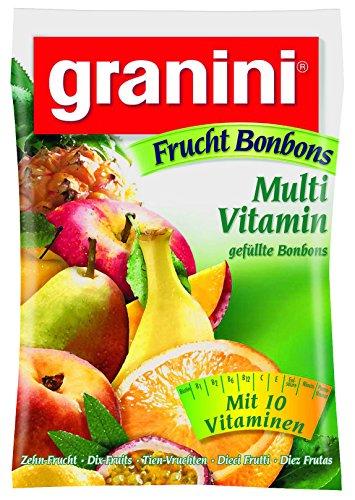granini-fruchtbonbon-multivitamin-15er-pack-15x-150-g-beutel