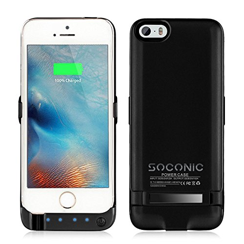 newest-slim-iphone-5-se-5s-extended-battery-casesoconic-4200mah-portable-charger-power-bank-case-wit