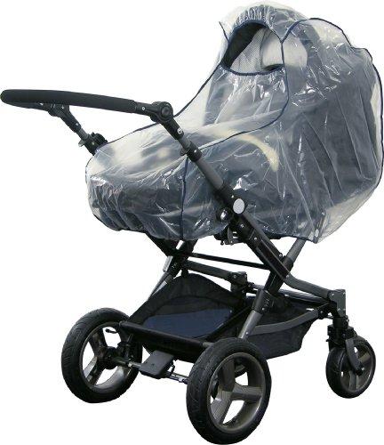 Hoco HNW13-900-BS502 Regenschutz Kinderwagen