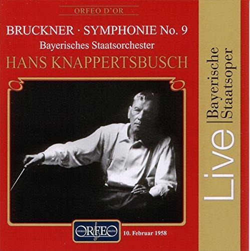 bruckner-symphonie-n9-ed-lowe