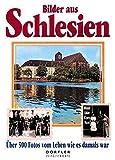 Bilder aus Schlesien: Über 500 Fotos vom Leben wie es damals war -