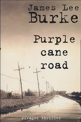 "<a href=""/node/62056"">Purple cane road</a>"