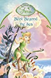 Beck Beyond the Sea: Chapter Book (Disney Fairies)
