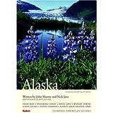 Compass American Guides: Alaska, 4th Edition