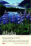 Compass American Guides: Alaska, 4th...